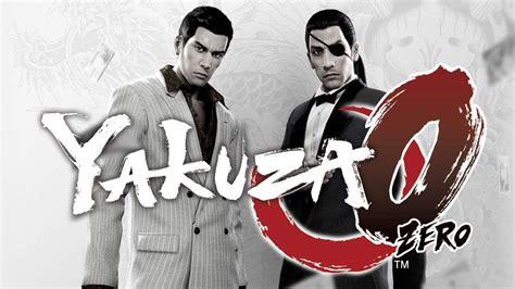 yakuza   fast facts     heavycom