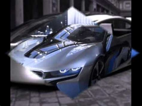 future cars real till 2050 youtube