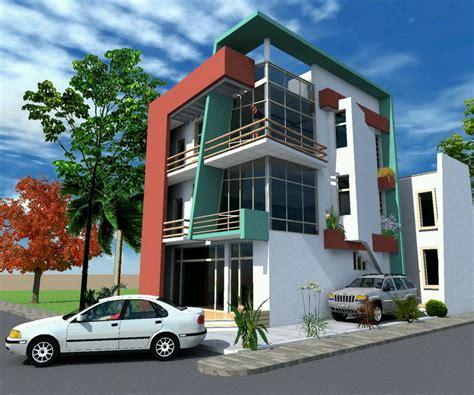 new home designs modern bungalows exterior