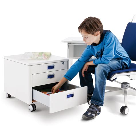 matching office desk accessories empire office solutions introduces european ergonomic