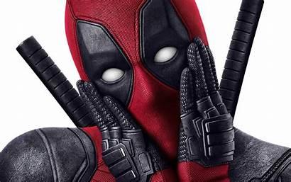 Deadpool Wallpapers Desktop Background Movies Widescreen Adding