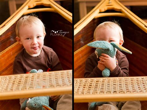 Canoes Lethbridge by Andy And Shannon And A Canoe A Lethbridge Family Session