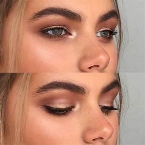 Prom Makeup Ideas Tumblr | www.pixshark.com - Images ...