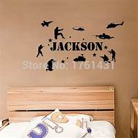 best army bedroom wall Best 25+ Military bedroom ideas on Pinterest | Boys army bedroom, Big nerf guns and Boys ...