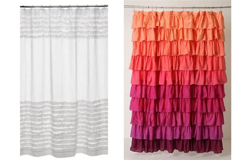Bathroom Window Curtains Target by Target Drapery Curtain Curtain Design