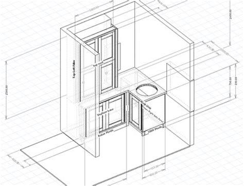 logiciel de conception de meubles exemple r 233 el d utilisation