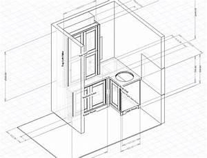 logiciel de conception de meubles exemple reel d39utilisation With logiciel de conception de meuble