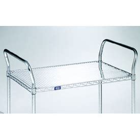 wire shelf liner wire shelving liners enclosures translucent shelf