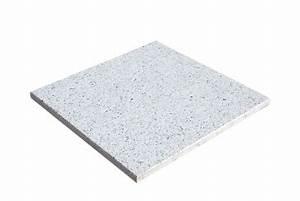 Fliesen Verlegemuster Programm : terrassenplatte serie noblit meistverkaufte steinplatte h usler ~ Orissabook.com Haus und Dekorationen