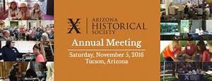 Arizona Historical Society   Saving Arizona's History ...