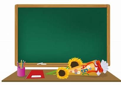 Blackboard Pixabay Board Enrollment Schultuete Required Donate