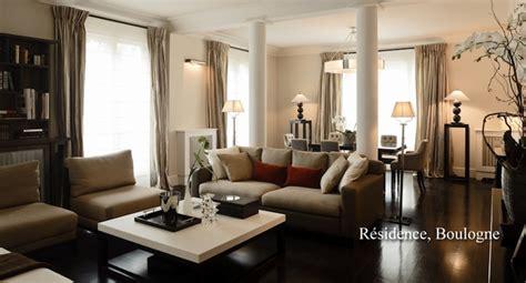 ecole de decoration d interieur revger decoration dint 233 rieur ecole id 233 e inspirante pour la conception de la maison