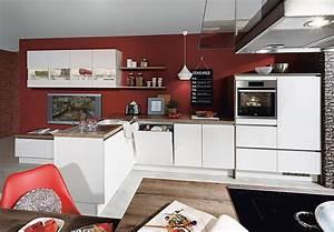 Küche Inkl E Geräte : nobilia einbauk che inselk che k che inkl e ger te mit auswahlfarben 717 ebay ~ Bigdaddyawards.com Haus und Dekorationen