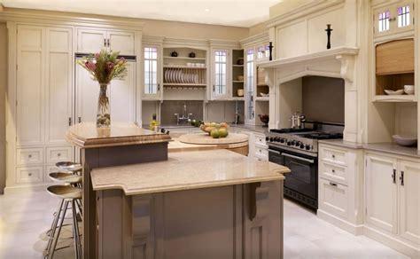 cocina de madera clara imagenes  fotos