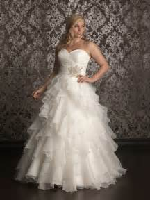 informal plus size wedding dresses plus size casual wedding dresses 2013 fashion trends styles for 2014