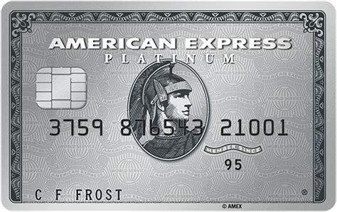 Mungkin kalian merasa ini sedikit agak membingungkan dan penasaran juga kan? American Express Restaurant Month 2019