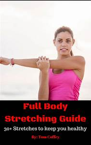 Pin On Workout Programs For Beginners  Weight Loss  And