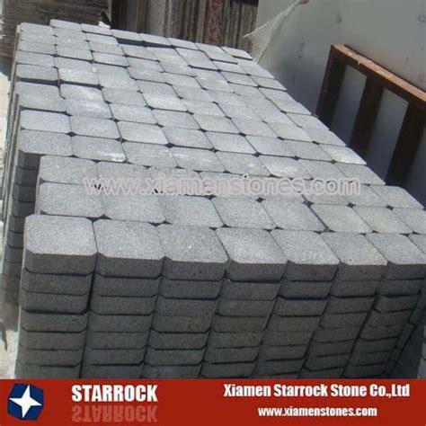 grey driveway pavers lowes driveway bricks
