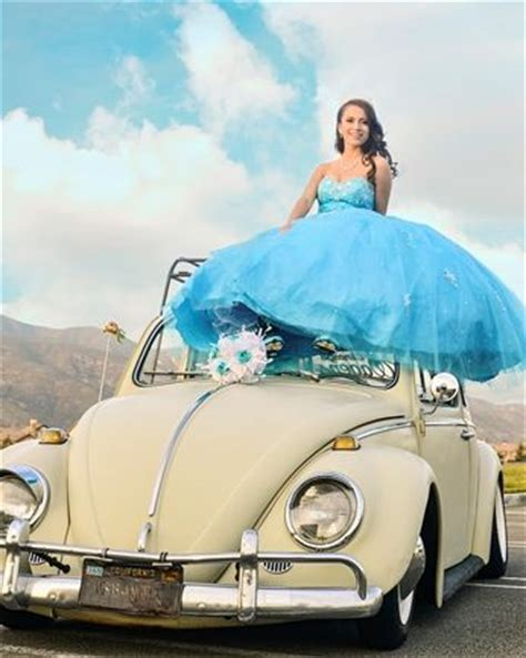 unbelievable places   quinceanera photo shoot