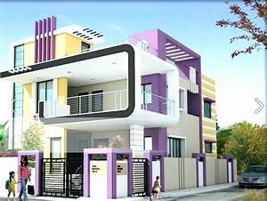 House Front View Model Design Pictures Need Help For Front