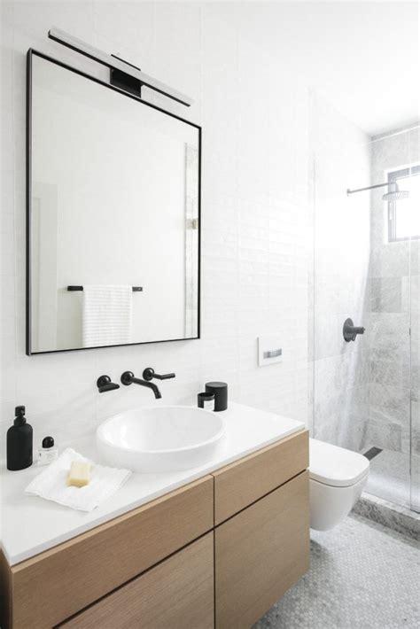 Modern Japanese Bathroom Vanity by Best 25 Scandinavian Bathroom Ideas On