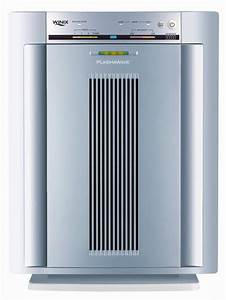 Top 10 best air purifiers for Best apartment air purifier