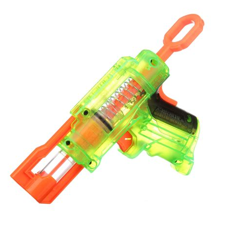 Great savings & free delivery / collection on many items. A Nerf Gun Model I Made Back In 2017 Roblox