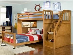 Loft Bed Bedroom Ideas Tedxumkc Decoration