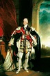 Me gusta y te lo cuento: Guillermo IV y Victoria del Reino ...