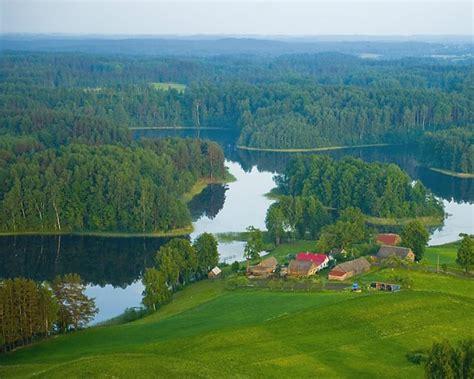 Latvija bildēs (unikālas fotogrāfijas) - Spoki