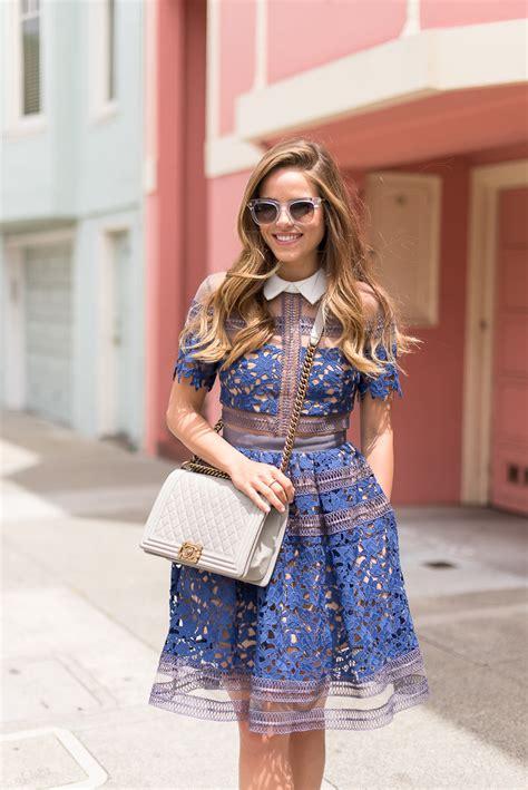 whats   bag julia engel  gal meets glam purseblog