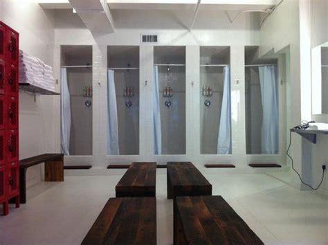womens locker room locker room shower men locker room