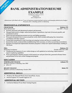 Position Paper Essay Essay Child Labour In India Psychology As A Science Essay also Exemplification Essay Thesis Essay Child Labour Esl Admission Paper Editing Sites Uk Essay Child  Essay For High School Application