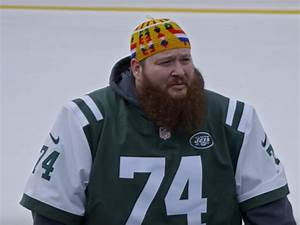 Watch Action Bronson Attempt To Ice Skate In Full Episode ...