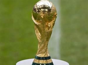 Coupe En Or : coupe du monde l 39 dition 2022 au qatar et en plein hiver ~ Medecine-chirurgie-esthetiques.com Avis de Voitures
