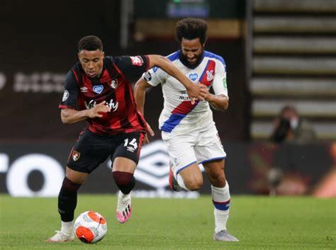 Cupa Ligii (Anglia): Crystal Palace scoasă în turul doi ...