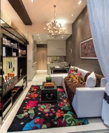 small home interior decorating small space apartment interior designs livingpod best home interiors sg livingpod