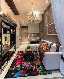 small space apartment interior designs livingpod best With home design for small spaces