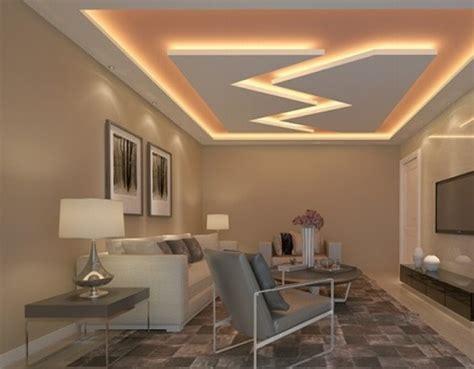 interior design for ceiling small spaces false ceiling designs