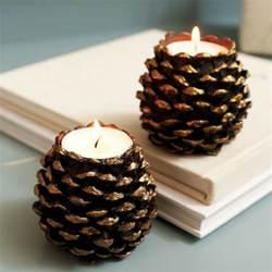 basteln mit tannenzapfen 50 diy ideen deko feiern diy weihnachtsdeko ideen zenideen - Diy Hochzeitsgeschenk