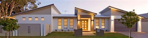 Acreage Home Designs Queensland  Home Design Ideas