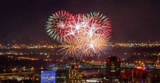 What's Open And What's Closed New Year's Day 2019 In ...