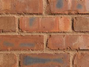 Old Scotch Common Brick By Northcot Brick Ltd