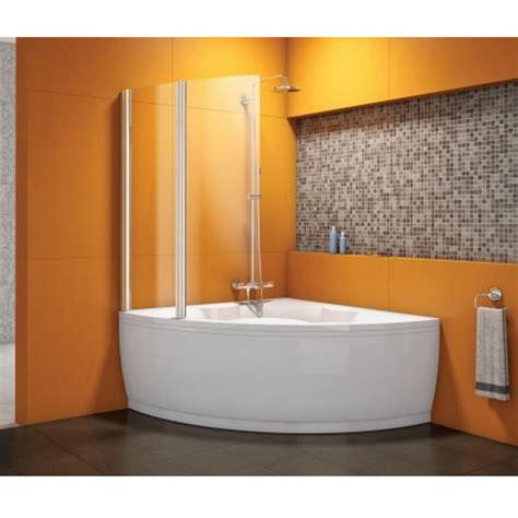 misure vasche da bagno angolari dimensioni vasche angolari altre immagini with dimensioni