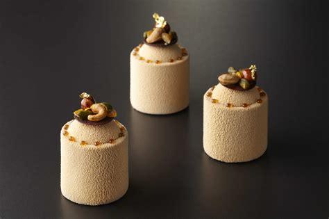 marché de la cuisine nouveautés gourmandes pâtisserie cyril lignac gourmets co