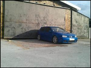 Garage Volkswagen Thionville : golf iv bleu nogaro retour stock garage des golf iv tdi 110 page 10 forum volkswagen ~ Gottalentnigeria.com Avis de Voitures
