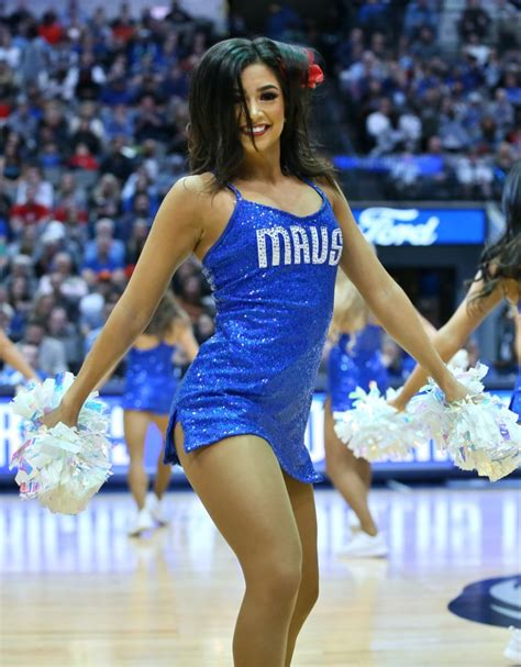 DMD-Mavericks-vs-Rockets-3-10-19-68