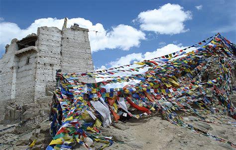 chambre d hote montagne circuit ladakh de lacs en monastères voyage himalaya
