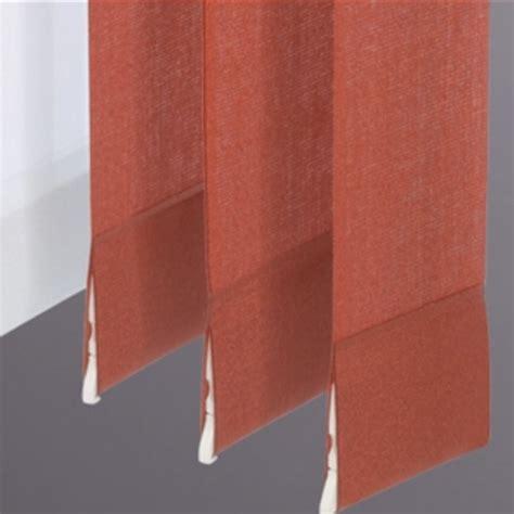 tende a bande verticali prezzi vendita tende a strisce verticali mottura a prezzi