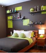 Cool Bedroom Color Ideas by Cool Boys Room Paint Ideas For Colorful And Brilliant Interiors Paint Color